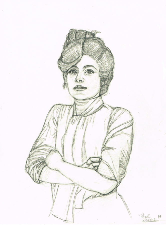 Nick Lasovich- Edwardian era Woman low.jpg