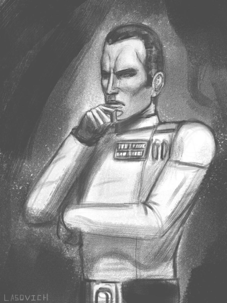 Nick Lasovich-Thrawn Sketch.jpg