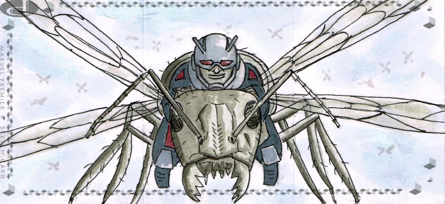 Nick Lasovich-Ant-man front.jpg