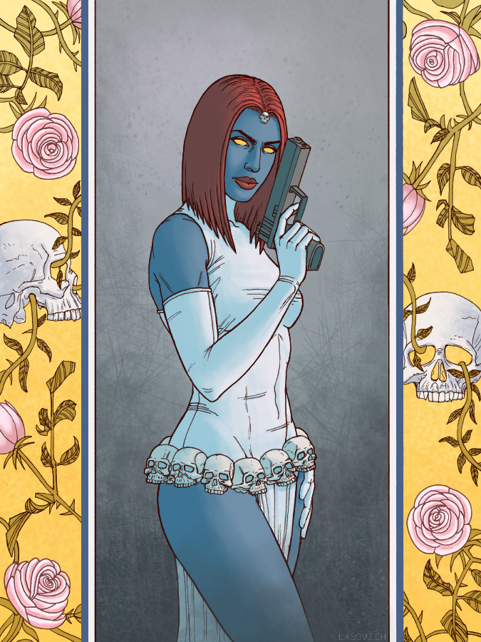 Nick Lasovich- Mystique Colored.jpg