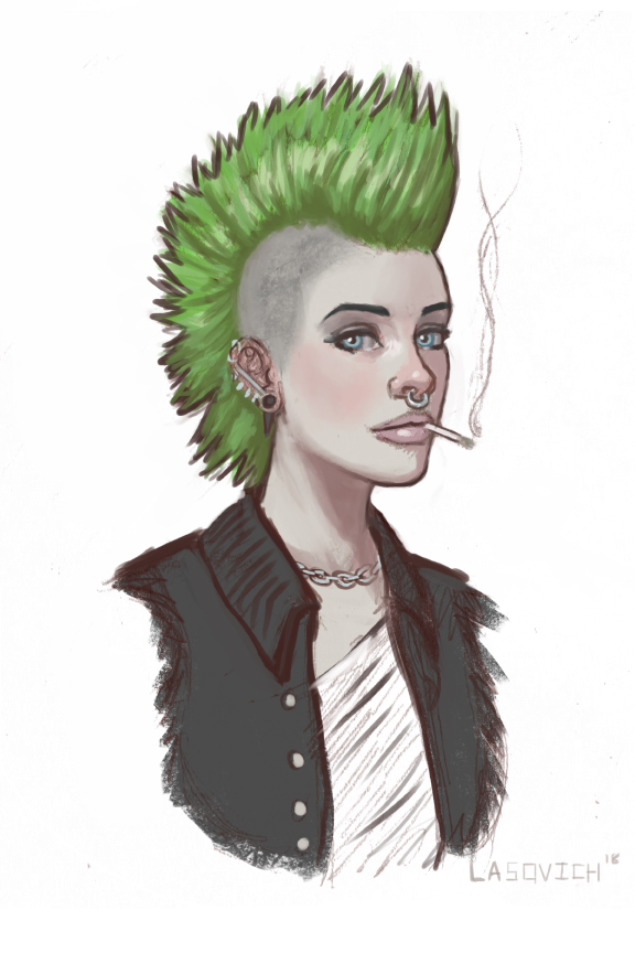Punk Sketch painted 3.jpg