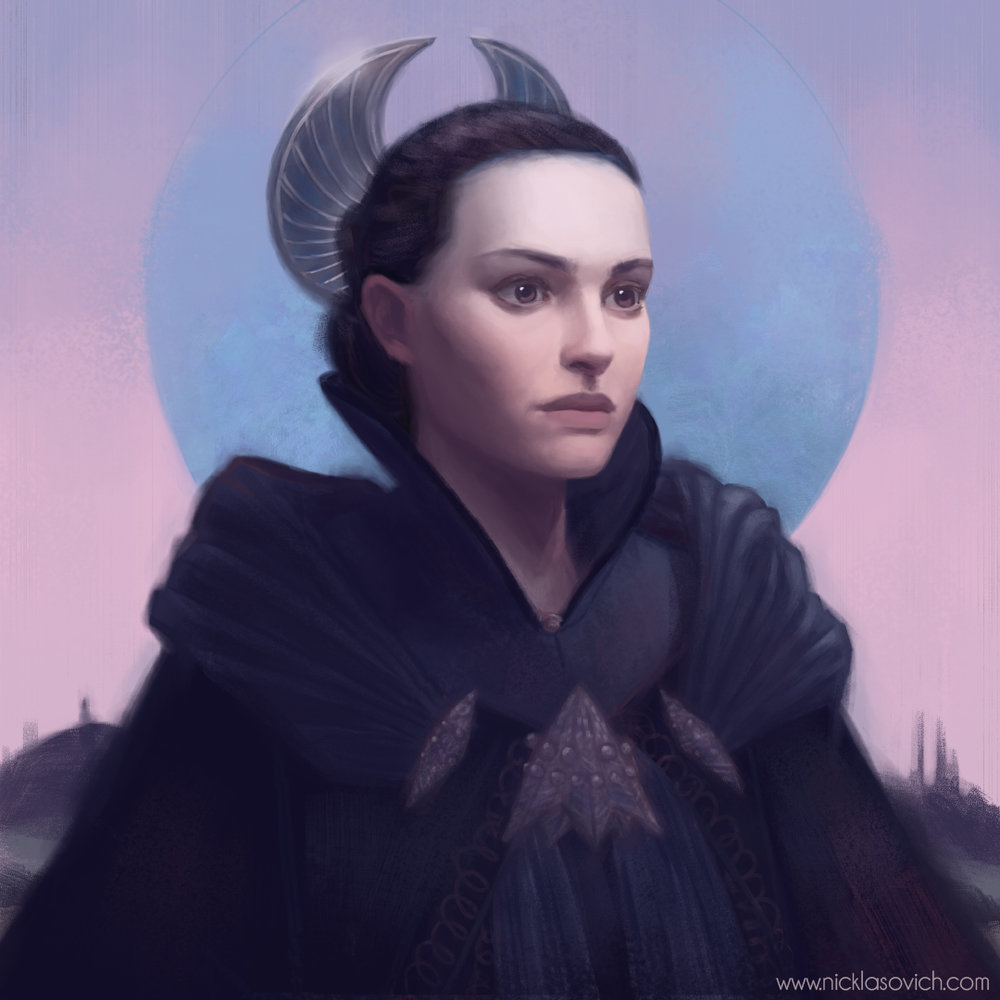 Nick Lasovich-Amidala Studies painting bauman influence final.jpg