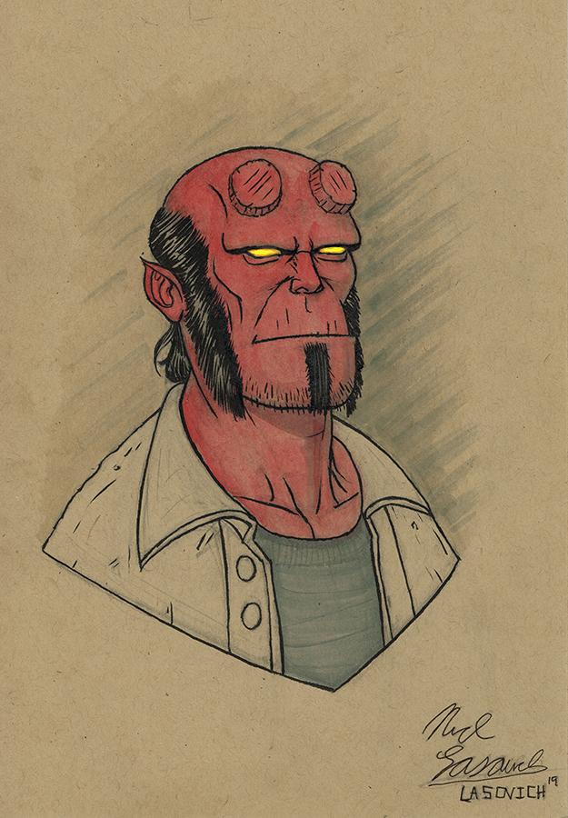 Nick Lasovich- Hellboy Portait.jpg