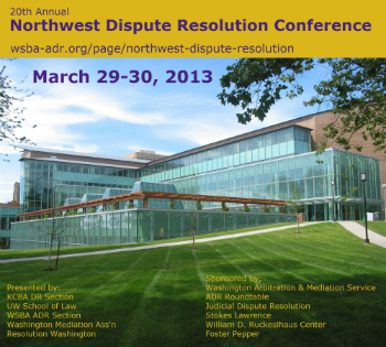 NWDRConferenceAd.350x315.jpg