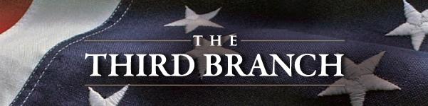 thethirdbranch_banner.jpg