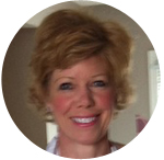 Fabbaloo's business operations are managed by Marney Stapley, whose marketing expertise and administrative wizardry began shaping Fabbaloo in 2014. Marney is responsible for all products, services and business relationships as well as business growth strategies at Fabbaloo.