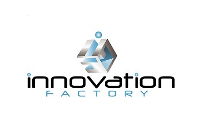 New ventures focus on 3d printing for Innovation consulting firms chicago