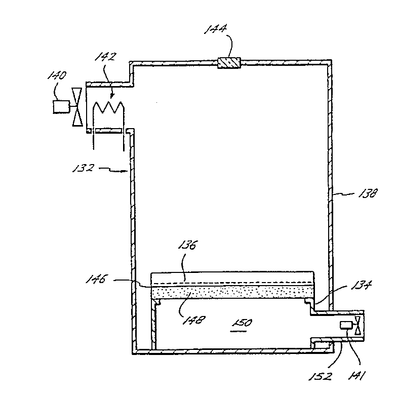 patent 5597589.png