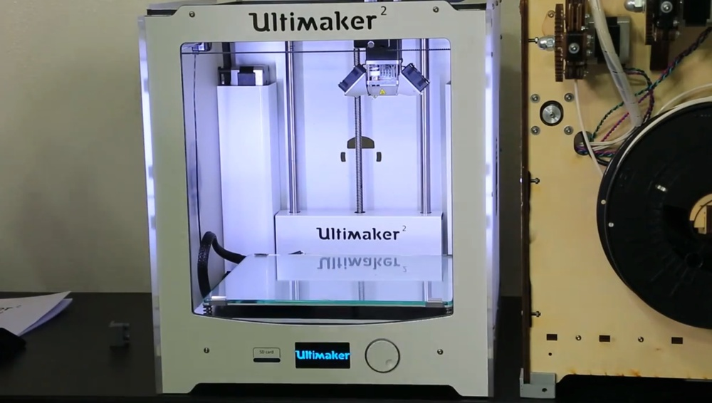 ultimaker unboxing.jpg