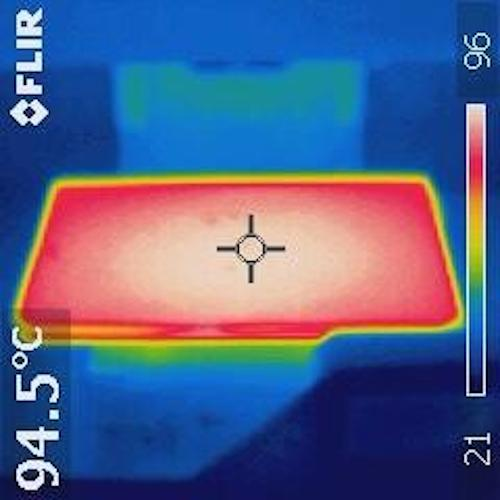 thermal image.jpg