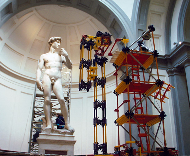 The David 3D Scan gantry.jpg