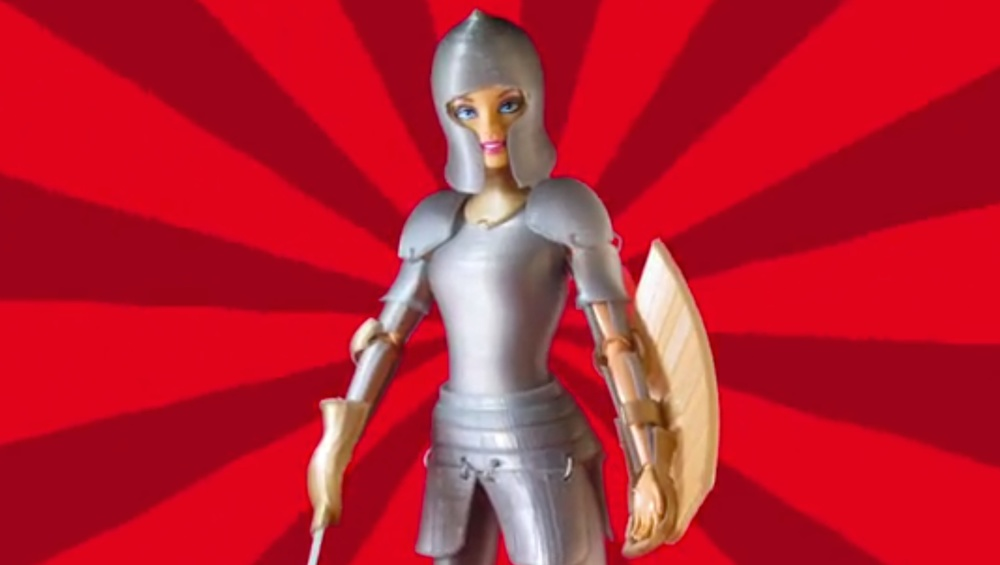 barbie armor feature.jpg