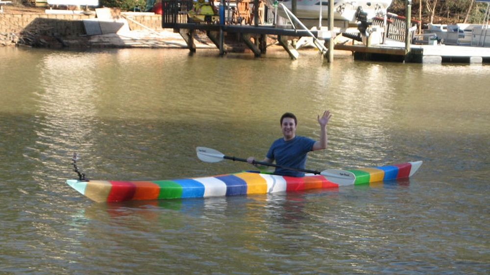 kayak in water.jpeg