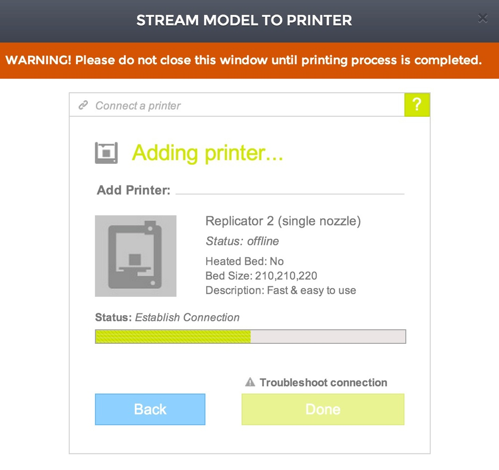 streaming add printer.jpeg