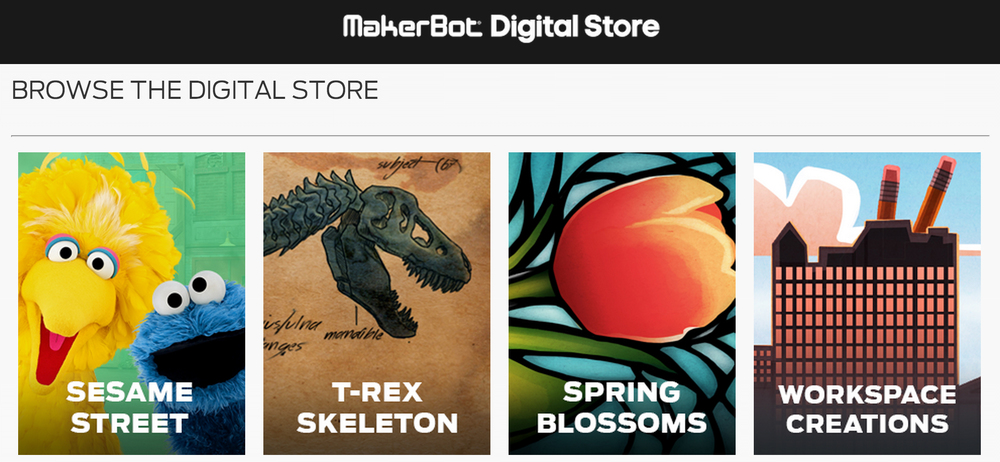 makerbot digital storefront.jpg