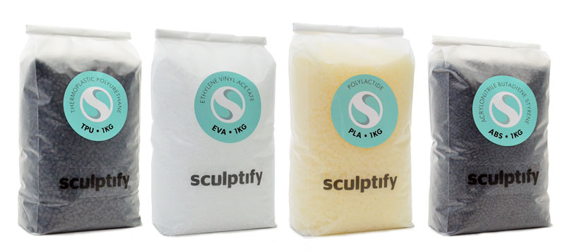 sculptify materials.jpg