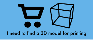 Find-a-3D-model.png