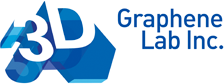 3D Graphene Labs logo.png