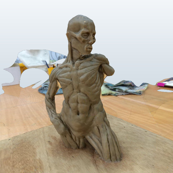 clay sculpture.jpg
