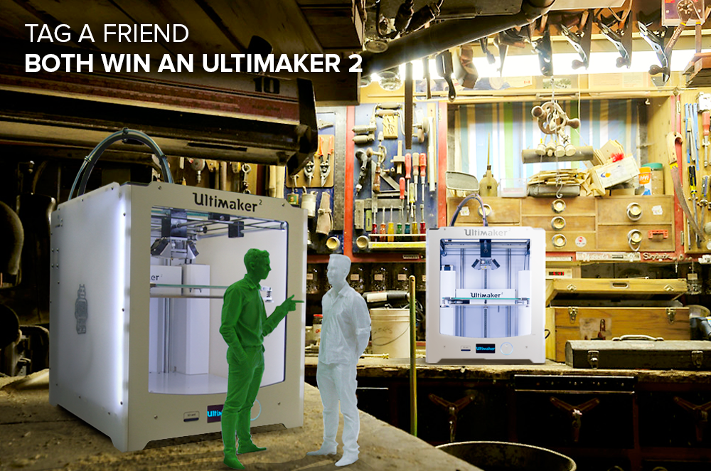 ultimaker free contest.png