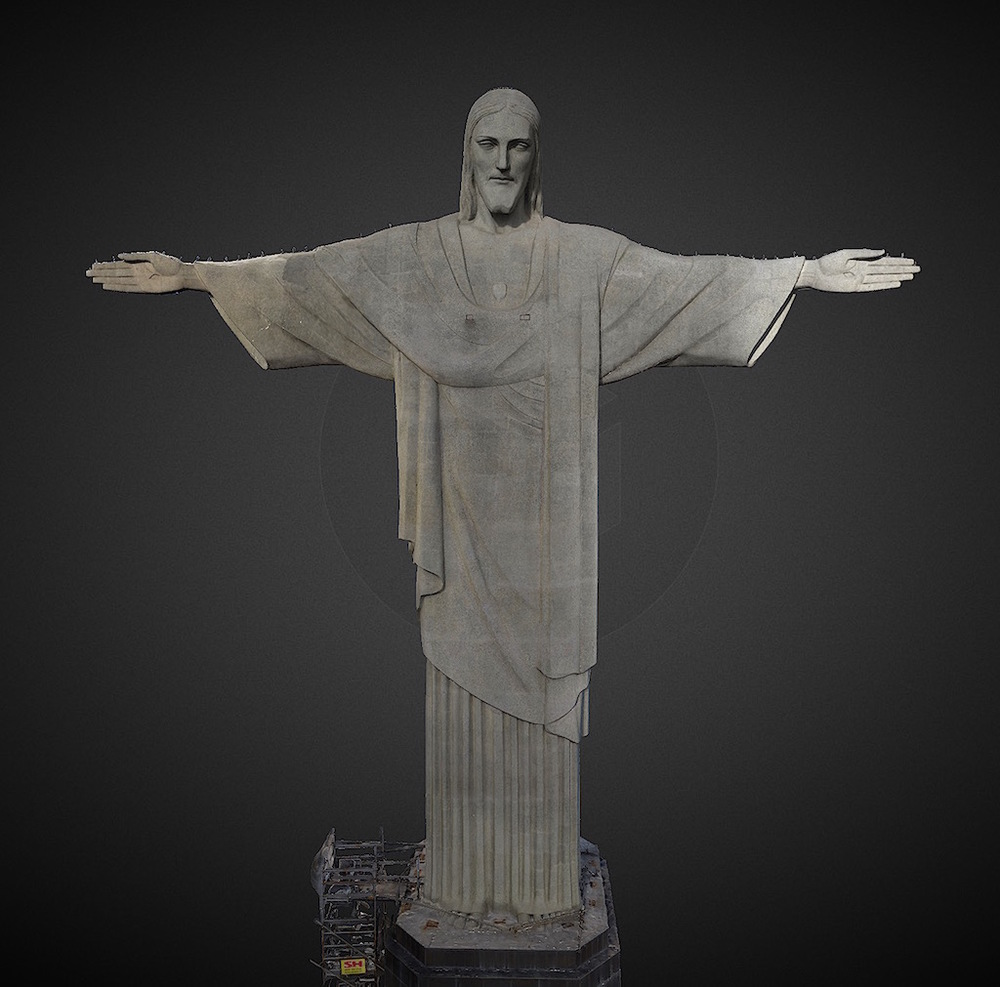 redeemer scanned.jpg