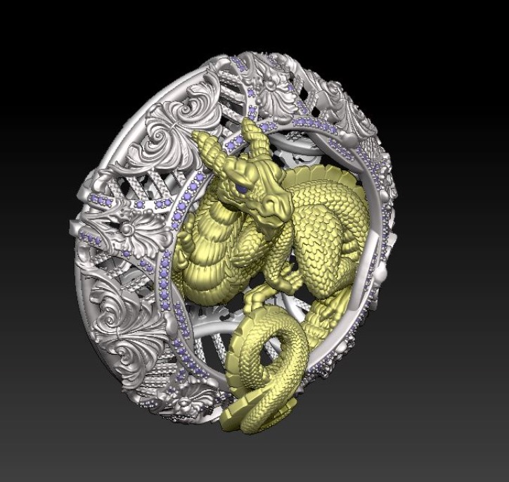 basel jewelry 1 dragon pendant.jpg