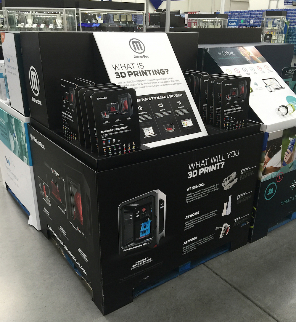 makerbot at SAMSCLUB_1.jpg
