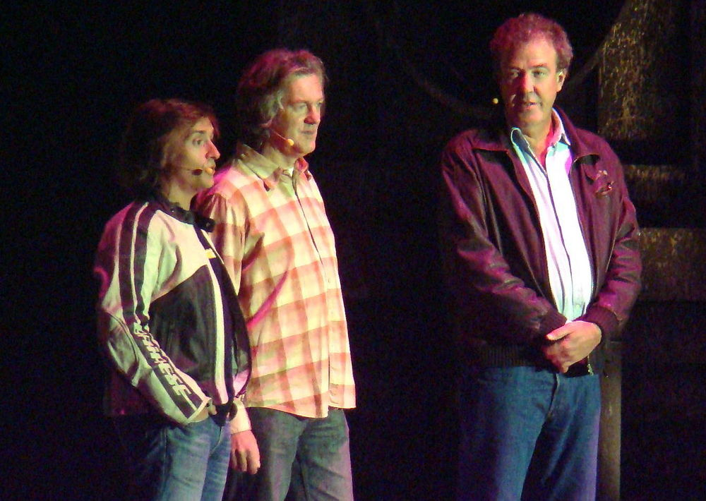Top_Gear_team_Richard_Hammond,_James_May_and_Jeremy_Clarkson_31_October_2008.jpg