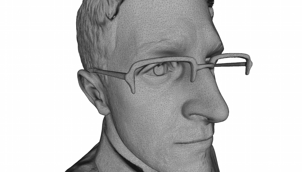 snowden mesh01.png