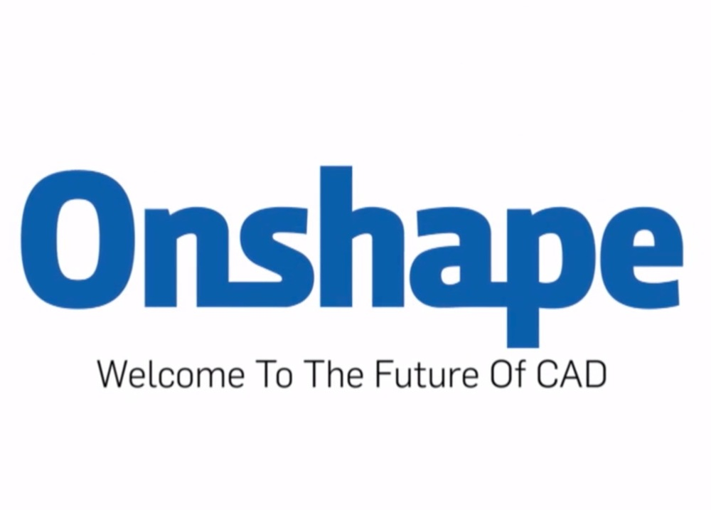 Onshape receives usd 80m fuel for massive growth Web based 3d modeling