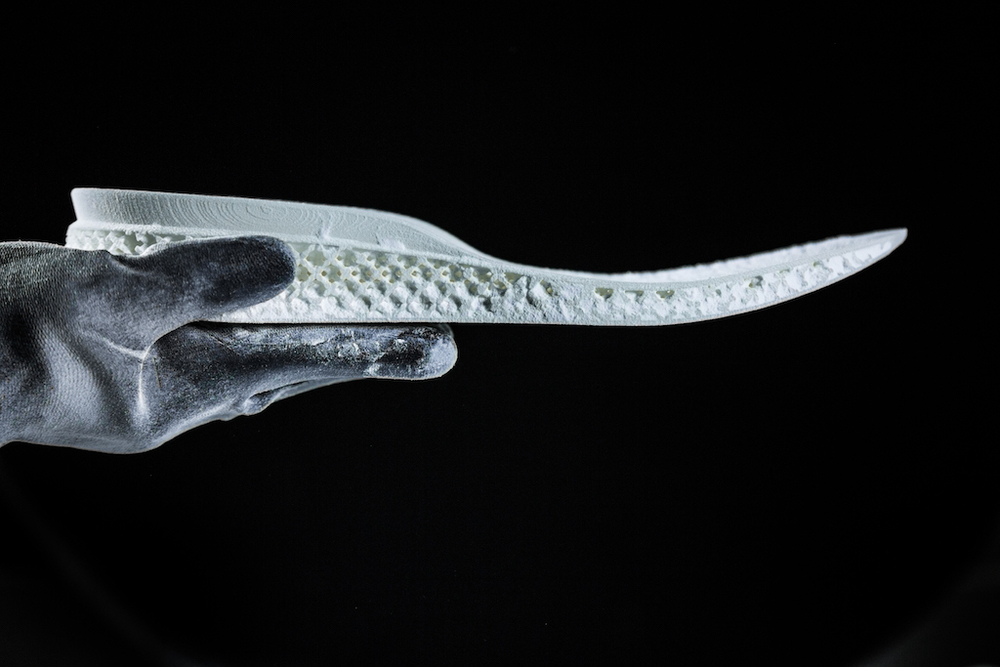 futurecraft 3d sideview.jpg