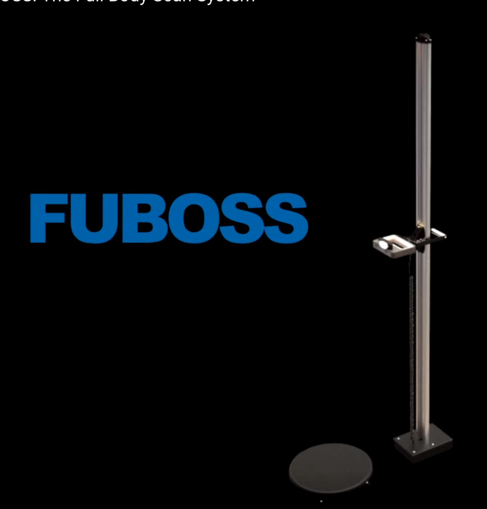 fuboss overview.png