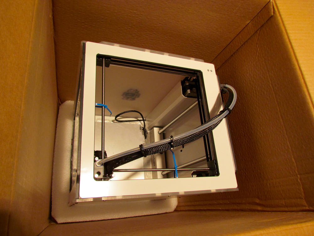 inside box packing - 1.jpg