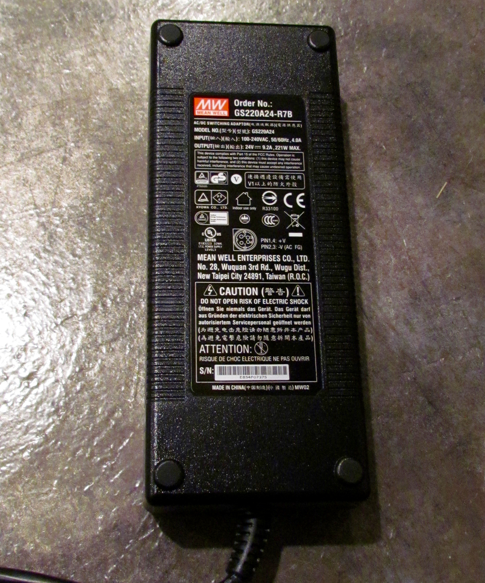 power supply - 1.jpg