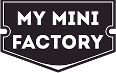 MyMiniFactory.png
