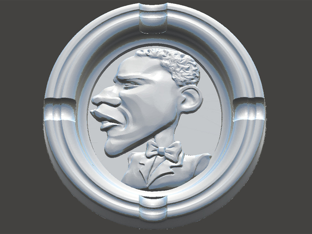 obama ashtray.jpg