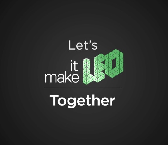 Make it LEO offers some security to 3D designers