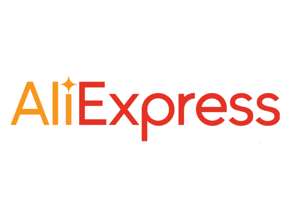 AliExpress provides provides a means to purchase inexpensive Asian 3D printers