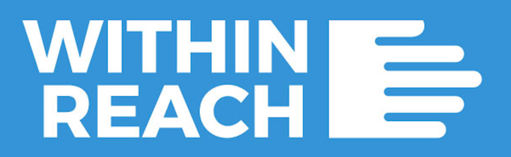 The Within Reach Design Challenge