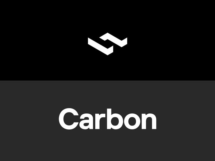 Carbon is expanding again