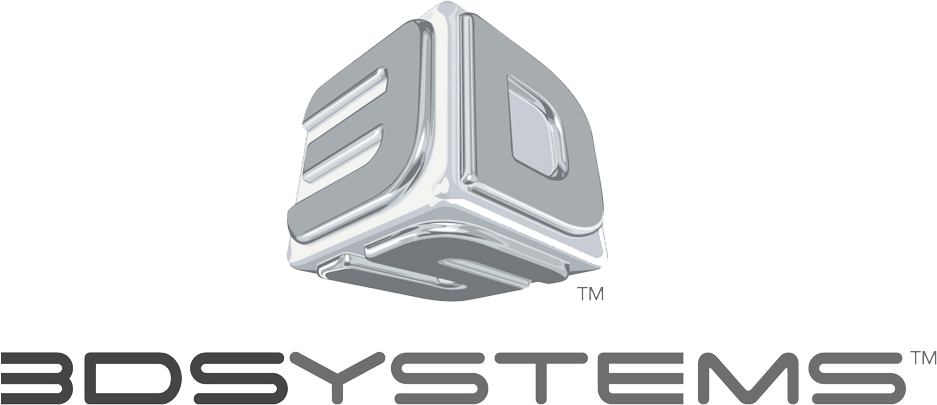 3D Systems released their 2016 financial results