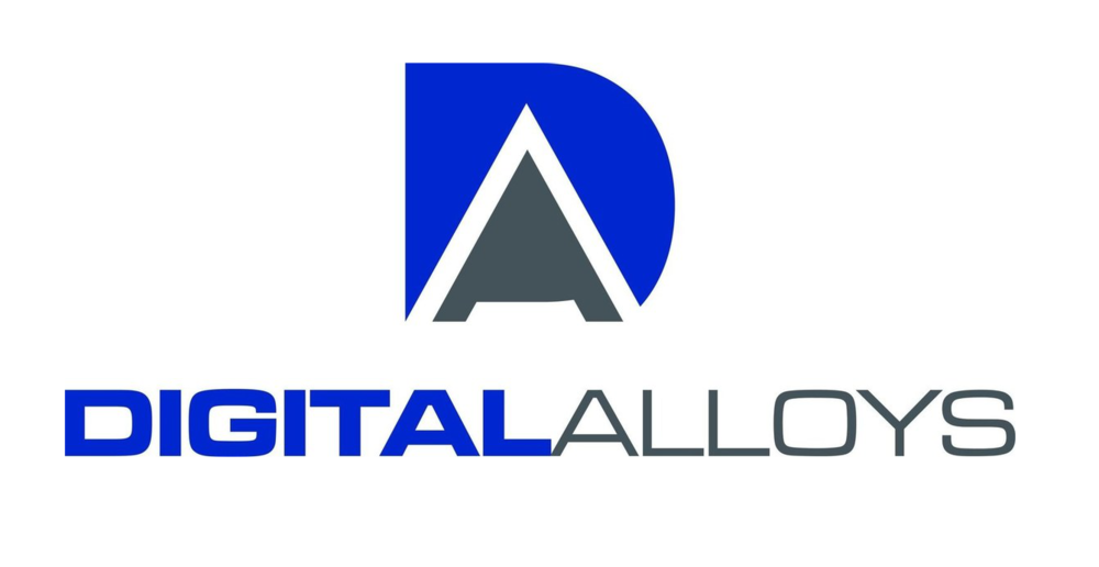 Digital Alloys is developing a 3D metal printing system