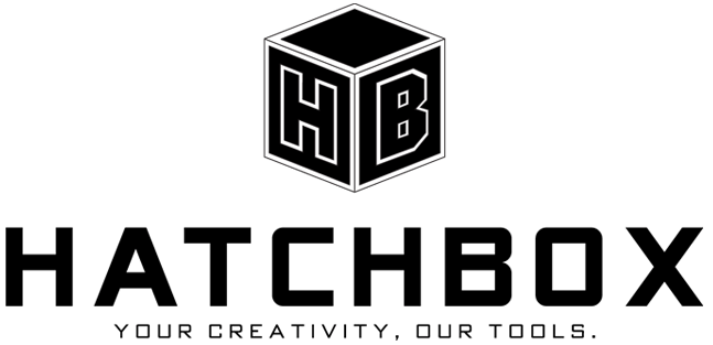 The Hatchbox logo