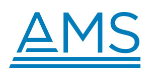 The AMS low volume manufacturing service