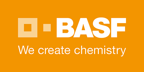 BASF launches a 3D print venture