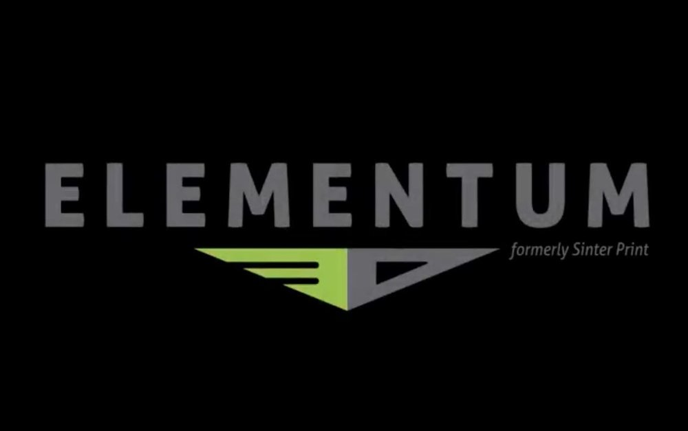Elementum 3D's new metal powders