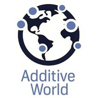 Once again, it's Additive World!
