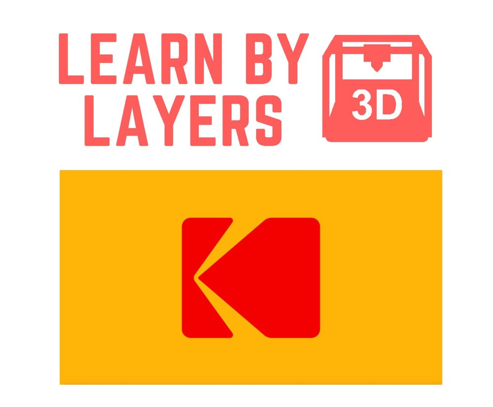 Kodak joins with Learnbylayers