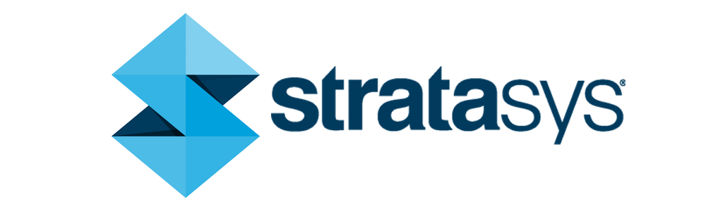 How did Stratasys do in 2017?