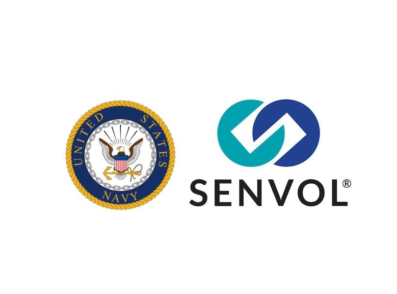3D print database provider Senvol has joined the US Navy